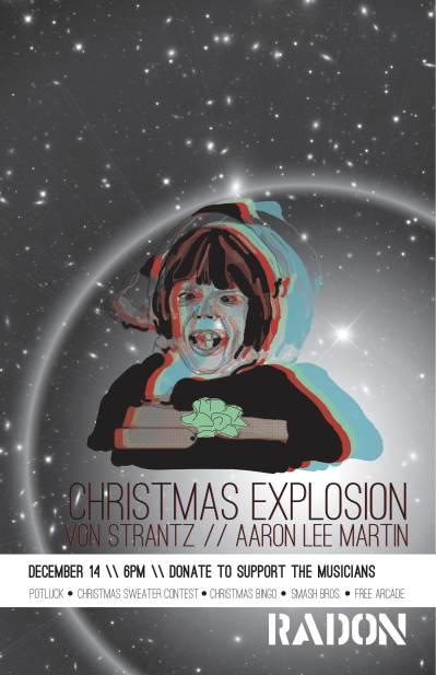 christmasexpl-2013