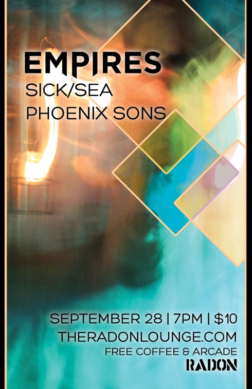 poster-sept-show