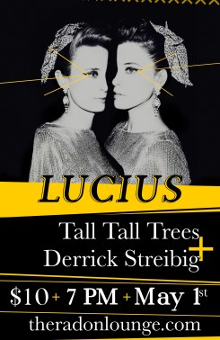 lucius-may1