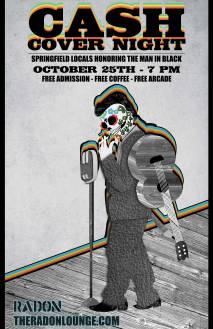 October-Radon-Show