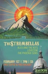 Strumbellasfliersmall