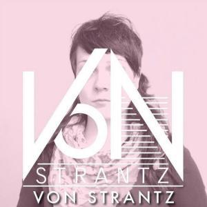 vonstrantz