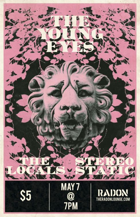 Young_Eyes_Poster-facebook