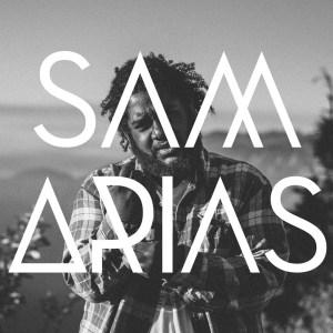 samarias2