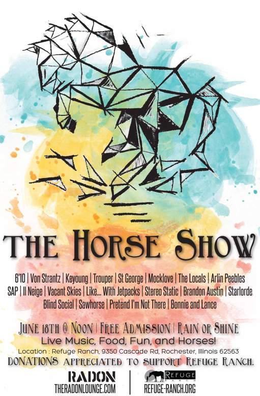 horseshow2016-web