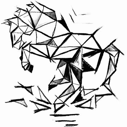 logo-1-square