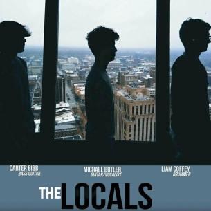 localspic