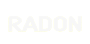 logo-noise-2